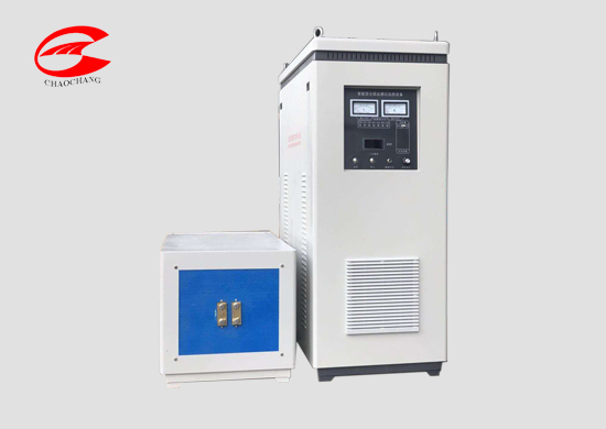 superaudio frequency induction heating equipment
