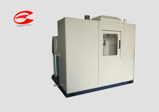 Gear ring CNC hardening equipment