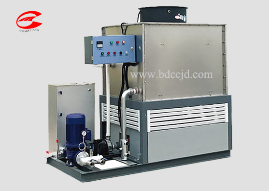 high frequency induction welder-3